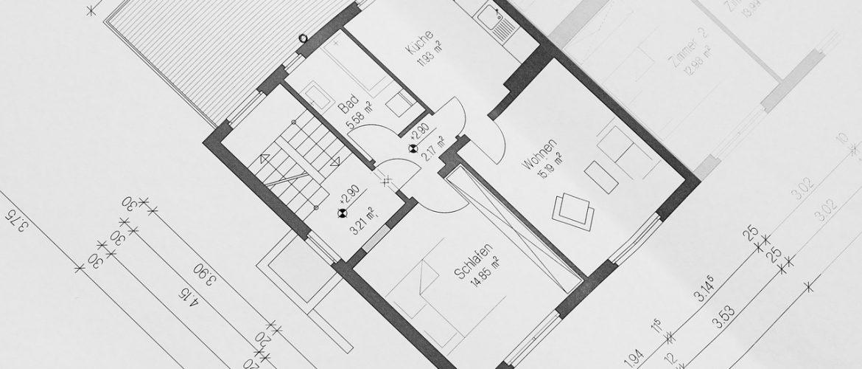building-plan